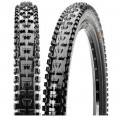 Покрышка 26x2.4 Maxxis High Roller II 60DW ST/42a (TB74177600)
