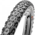 Покрышка 26x2.4 Maxxis Griffin DH 60DW ST/42a (TB72919100)
